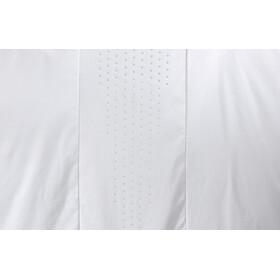 Salomon W's S/Lab Light Jacket White